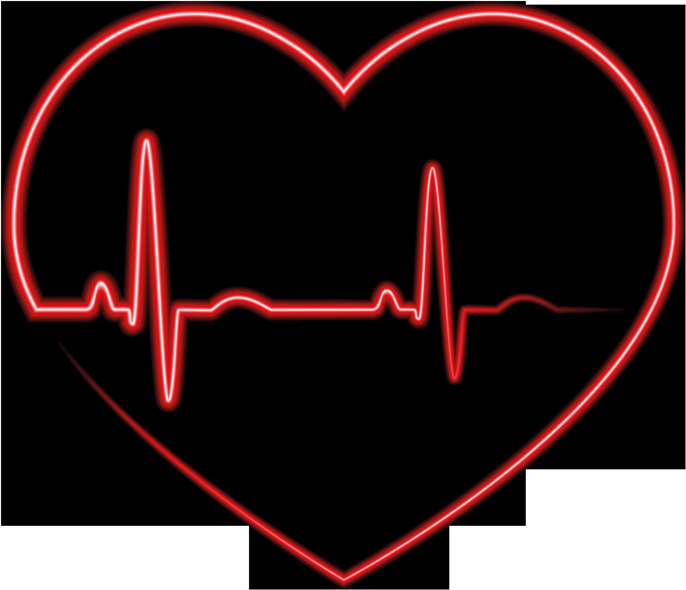 Hjerte Solo