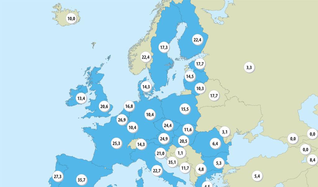 donorraten-europa-2014-1140x670-1024x602